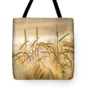 Bread Nr. 1 Tote Bag