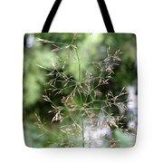 Breezy Summer Tote Bag