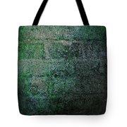 Brick Pillow V Tote Bag