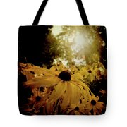 Brighten Up Tote Bag