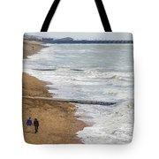 Brighton Shore Tote Bag