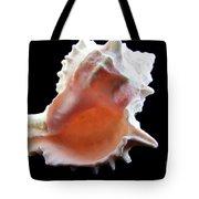 Brilliant Drupe Tote Bag
