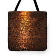 Bring Your Own Sunshine Tote Bag