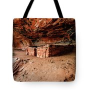 Brins Mesa 07-006 Tote Bag