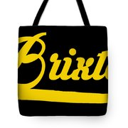 Brixton Tote Bag
