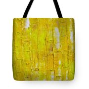 Broken  Yolk Tote Bag