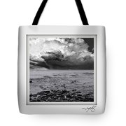 Brookings Tote Bag