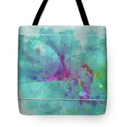 Browser Form  Id 16097-215111-81171 Tote Bag