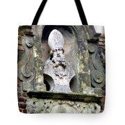 Bruges 11 Tote Bag