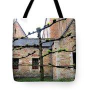 Bruges 13 Tote Bag