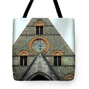 Bruges 7 Tote Bag