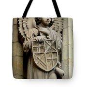 Bruges Detail 7 Tote Bag