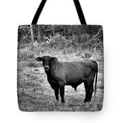 Brutus2 Tote Bag