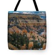 Bryce Canyon Series #2 Tote Bag