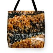 Bryce Canyon Series #3 Tote Bag