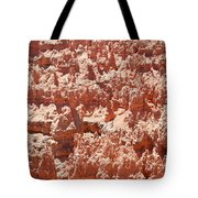 Bryce Canyon - Utah Tote Bag