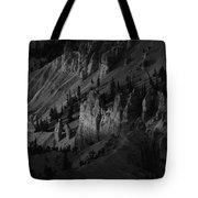 Brycecanyon 10 Tote Bag