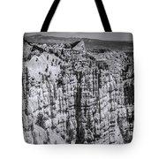 Brycecanyon 13 Tote Bag