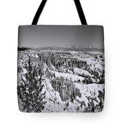 Brycecanyon 15 Tote Bag