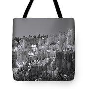 Brycecanyon 17 Tote Bag
