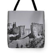 Brycecanyon 9 Tote Bag