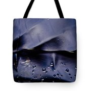 Bubbles 01 Tote Bag