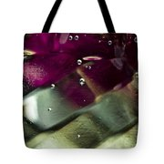 Bubbles 05 Tote Bag