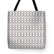 Bubbles All Over The Place 2 Tote Bag
