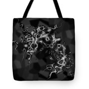 Buckstands Tote Bag