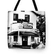 Buds  Tote Bag