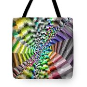 Buffieries Tote Bag
