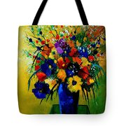 Bunch 0508 Tote Bag