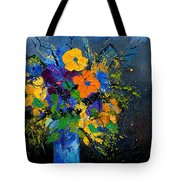 Bunch 1007 Tote Bag