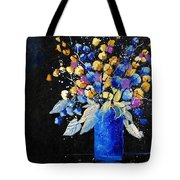 Bunch 451008 Tote Bag