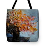 Bunch 51140 Tote Bag