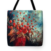 Bunch 562139854 Tote Bag