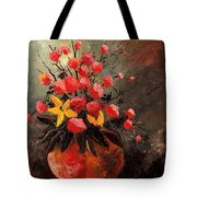Bunch 569060 Tote Bag