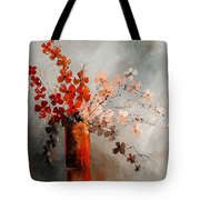 Bunch 670908 Tote Bag