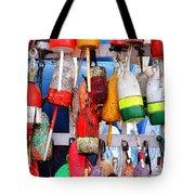Buoyology Tote Bag