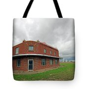 Business Opportunity Tote Bag