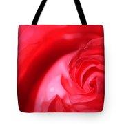 Butler Rose Tote Bag