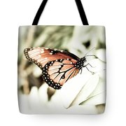 Butterfly 05 Tote Bag
