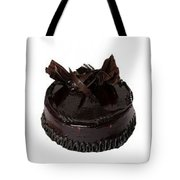 Buy Delicious Cake Online And Send It To Indore Tote Bag