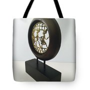 Buy More Showpiece @best Price Tote Bag