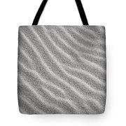Bw6 Tote Bag