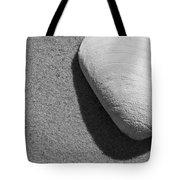 Bw9 Tote Bag