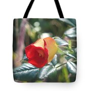 By Any Other Name Tote Bag