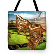 By The Sea 25 Tote Bag