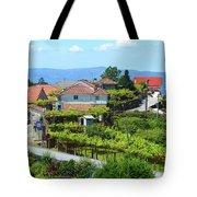 Cabana Maior  Tote Bag