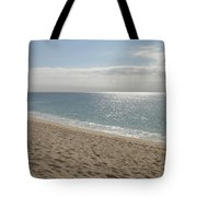 Cabo Beach Tote Bag